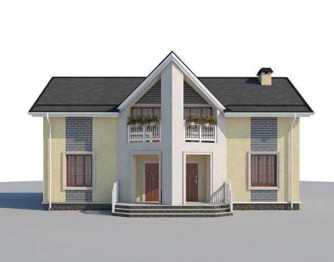 Проект КД-429