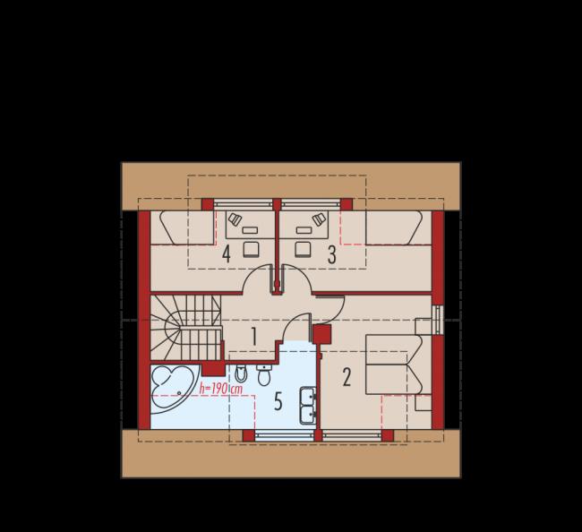 Проект КД-242