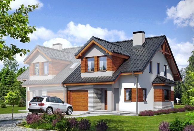 Проект КД-142