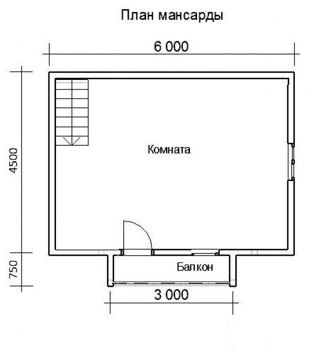 Баня КБ-95