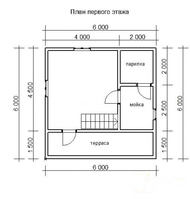 Баня КБ-91