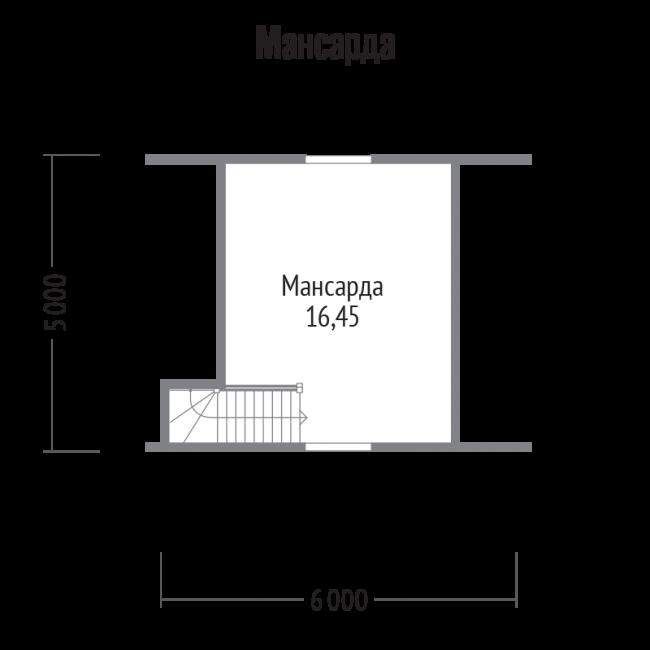 Баня КБ-117