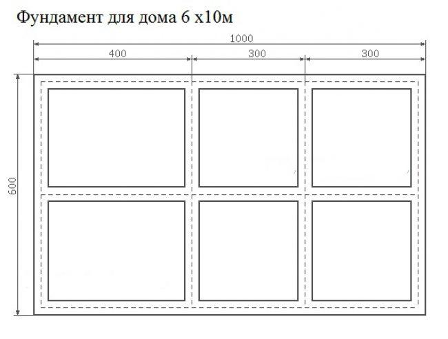 Проект КД-337