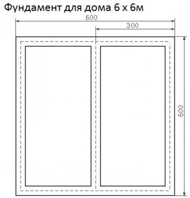 Проект КД-330