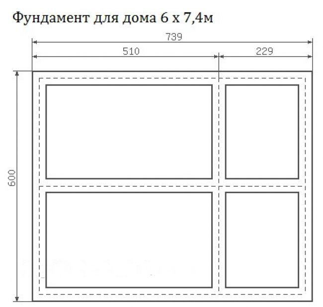 Проект КД-334