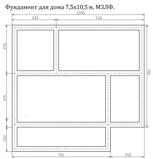 Проект КД-339