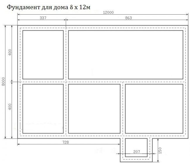 Проект КД-343