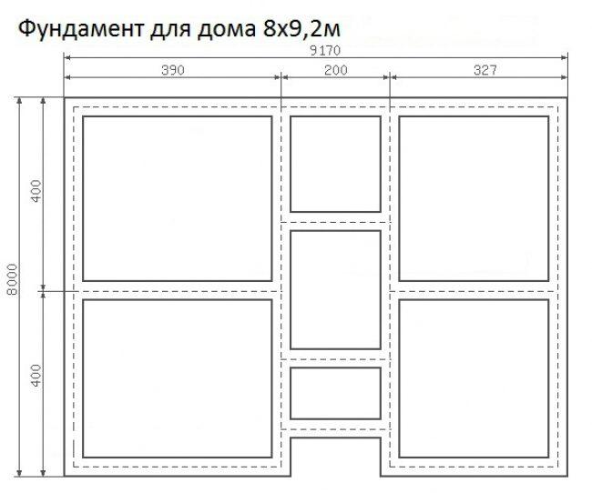 Проект КД-341