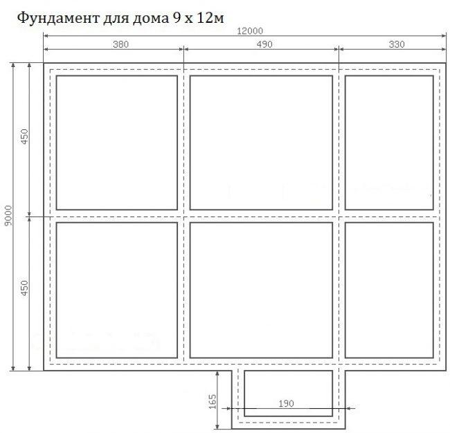 Проект КД-344