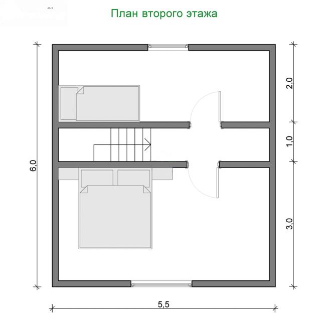 Проект КД-373
