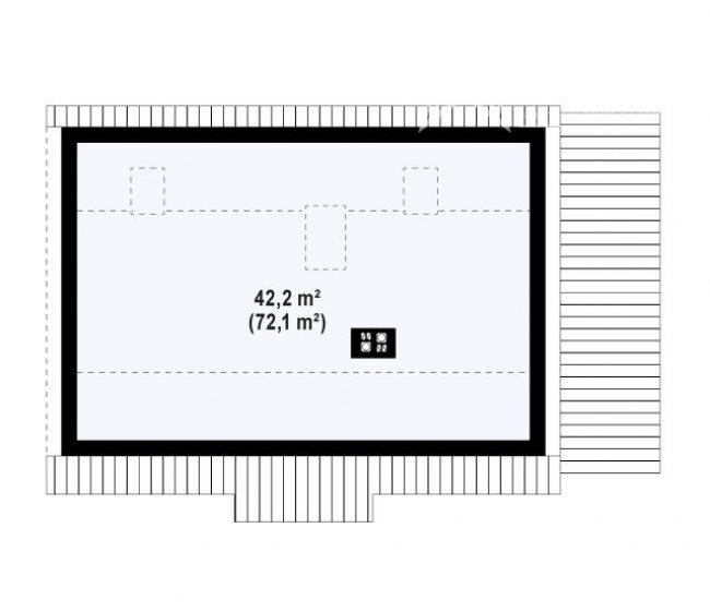 Проект КД-391