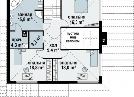 Проект КД-102