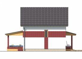 Проект КД-662