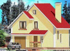Проект КД-589