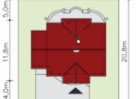 Проект КД-685