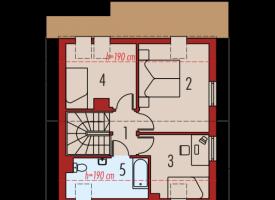 Проект КД-245