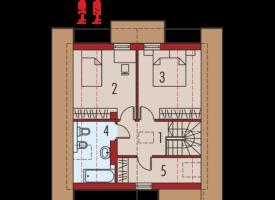 Проект КД-246