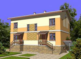 Проект КД-657