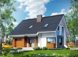 Проект КД-157