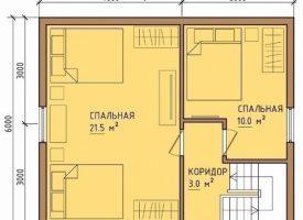 Проект КД-363