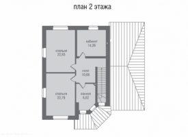 Проект КД-106
