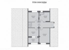 Проект КД-115