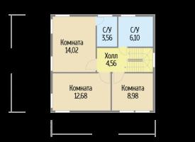 Проект КД-591