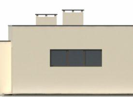 Гараж КГ-243