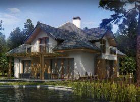 Проект КД-513