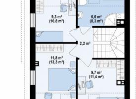 Проект КД-261