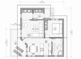 Проект КД-599