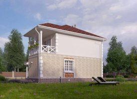 Проект КД-668