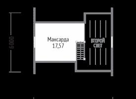 Проект КД-538