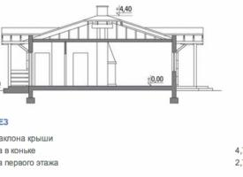 Проект КД-47
