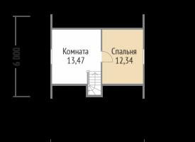 Проект КД-527