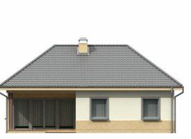 Проект КД-733