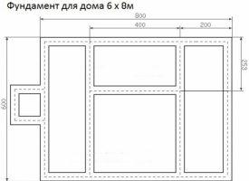 Проект КД-335