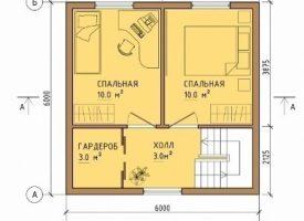 Проект КД-353