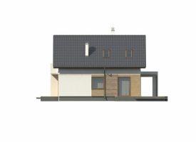 Проект КД-191