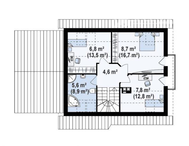 Проект КД-431